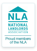 NLA_badge