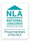 NLA_badge