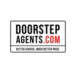 Doorstep agents