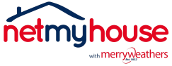 Net My House Logo