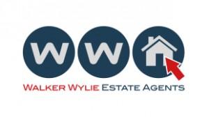 Walker Wylie Reviews