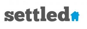 settled.co.uk
