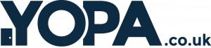 yopa-logo